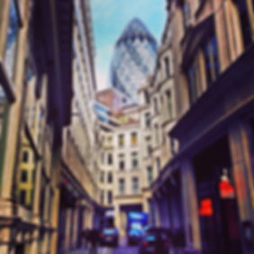 view-from-fenchurch-street-The-City-London.jpg