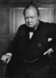 Winston_Churchill_1941_photo_by_Yousuf_Karsh.jpg