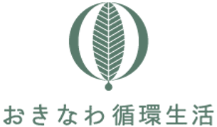 https://www.ecomap.co.jp/
