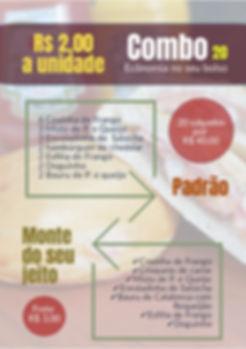 thumbnail_combo20verso_1_original.jpg