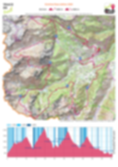 Carte_et_profil_Extrême_Race_56km_4500m+