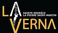 logo La Verna.jpg