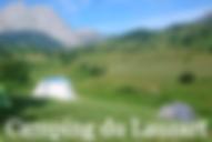Capture d'écran 2019-07-19 à 16.08_edite