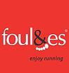 FOULÉES.png