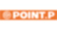 point_p_modifié.png