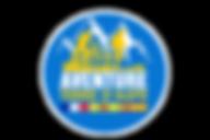 Aventure terre d'espace Logo_OK.png