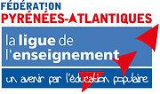 ligue-FD64-Pyrenees-Atlantiques-A4-Conve