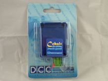 DCC Concepts Cobalt Point Motor