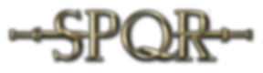SPQR_Logo_Flat_with_shadow_MC_800x2891.7