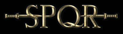 SPQR_Logo_Flat_with_shadow_MC_800x2891.7