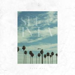 Seth Kay - See U In LA