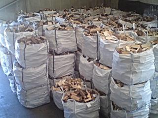 firewood wokingham