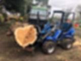 AVANT BENNETTS TREE CARE