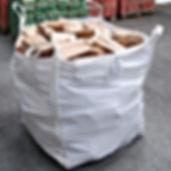 dumpy-bag-of-logs