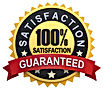 satisfaction guaranteed for tree surger and fencing services in wokinghamreading and bracknell