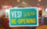 Re-Opening.jpg