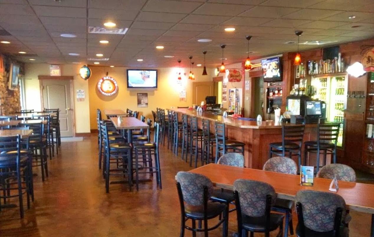 2016 06 13 17 14 49 Falls Landing Restaurant Sioux Sd Google