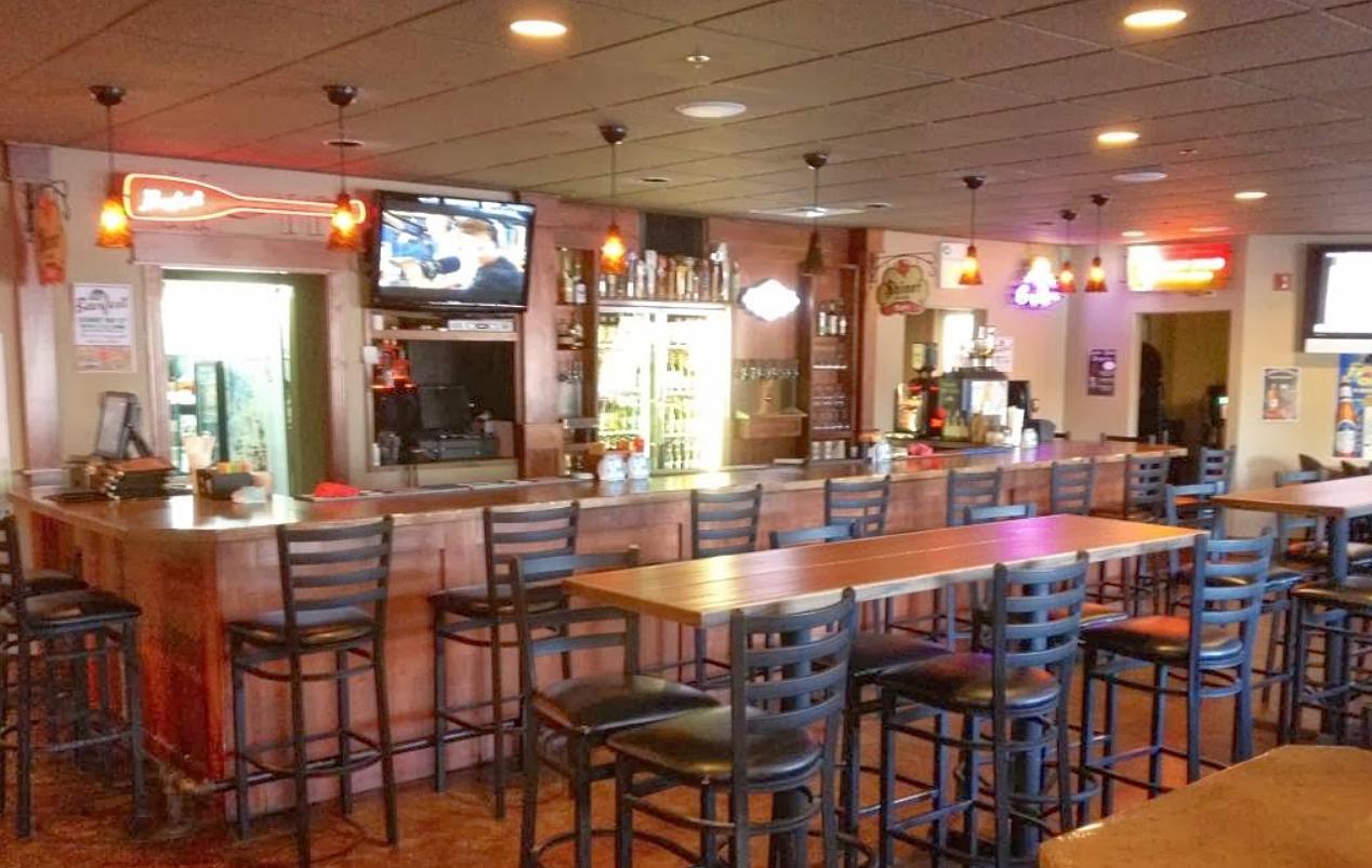 2016 06 13 17 15 49 Falls Landing Restaurant Sioux Sd Google