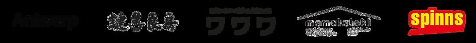 kff_outlin_logo.png
