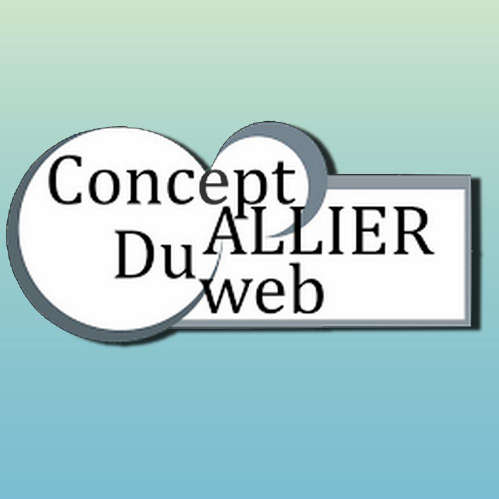 Concept Allier du Web.png