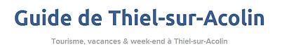 Guide Thiel sur acolin.PNG
