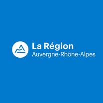 Région Auvergne Rhône-Alpes.png