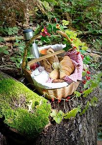 panier_petit_dejeuner-1.jpg