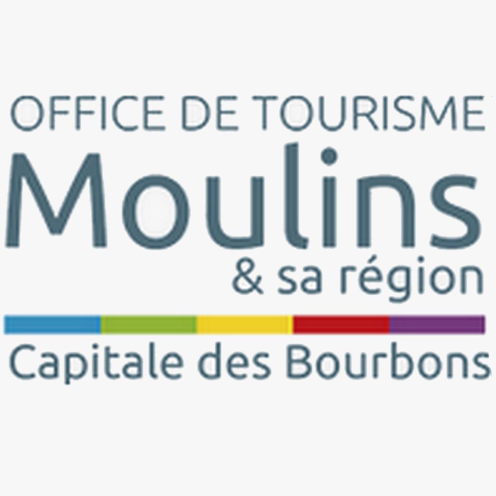 office de tourisme Moulin.png