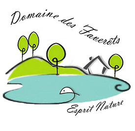 logo domaine des faverôts.PNG