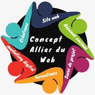 Concept Allier du Web (1).png
