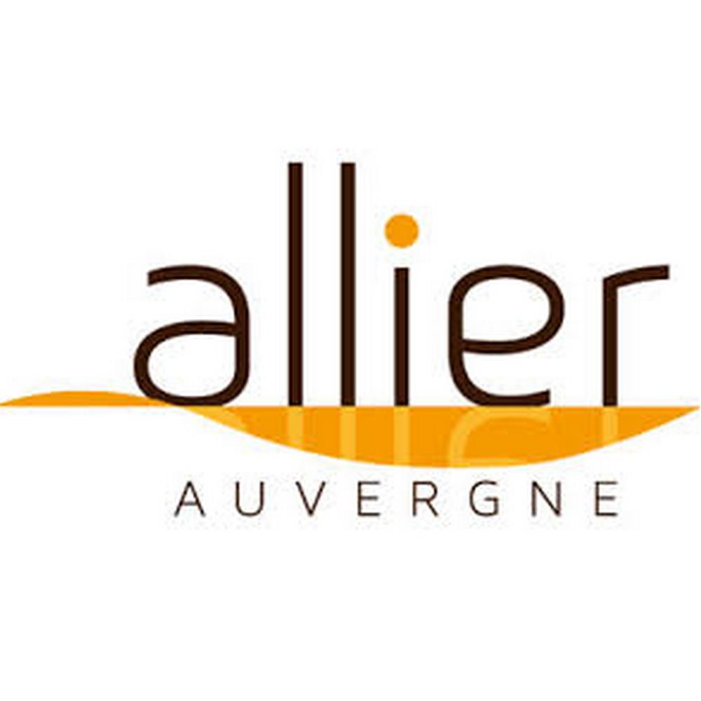 Allier Auvergne