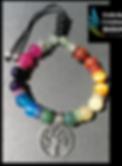 Chakras bracelet06.png
