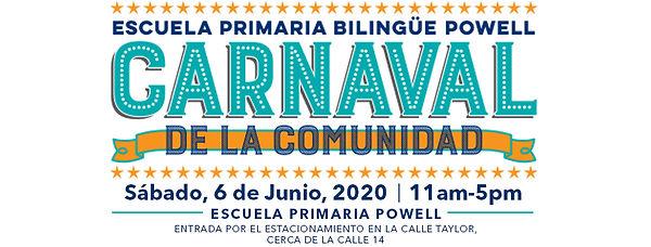 FB-Carnival-banner-2020-SPN.jpg