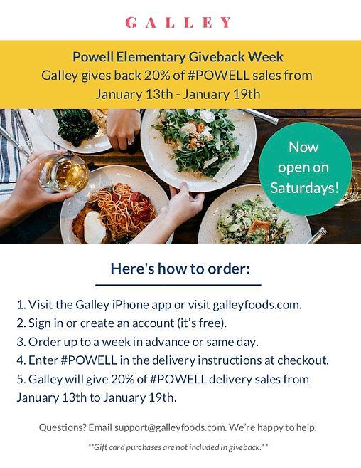 Powell Elementary Giveback Flyer.jpg