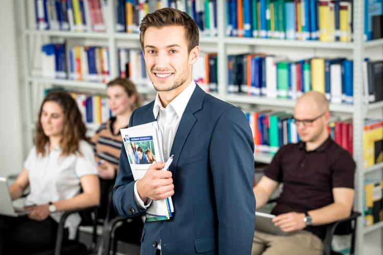 allensbach-hochschule_5766.JPG