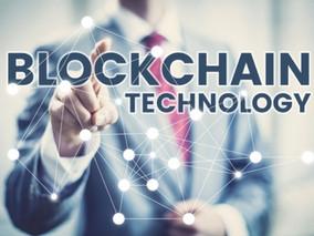 Технологию блокчейн будут использовать в страховании грузов