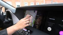 «Яндекс» выпустил собственный бортовой компьютер для автомобилей