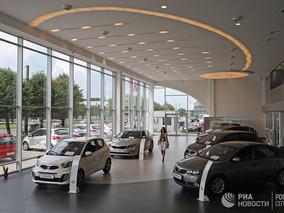 В России изменили порядок предоставления льготных автокредитов