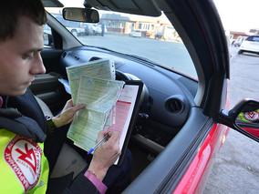 СМИ: Минфин РФ подготовил вариант реформы системы ОСАГО, расширяющий права автовладельцев