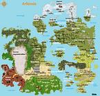 Carte de base-politiquev5.3.png