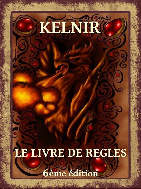 Kelnir coverv6.png