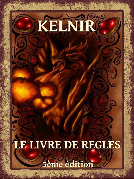 Kelnir cover.png