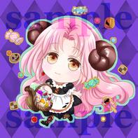 sample_ichigo.png