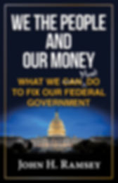 WE THE PEOPLE AND OUR MONEY cover.jpg