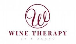 WT logo.jpg