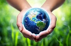 sostenibilità.webp