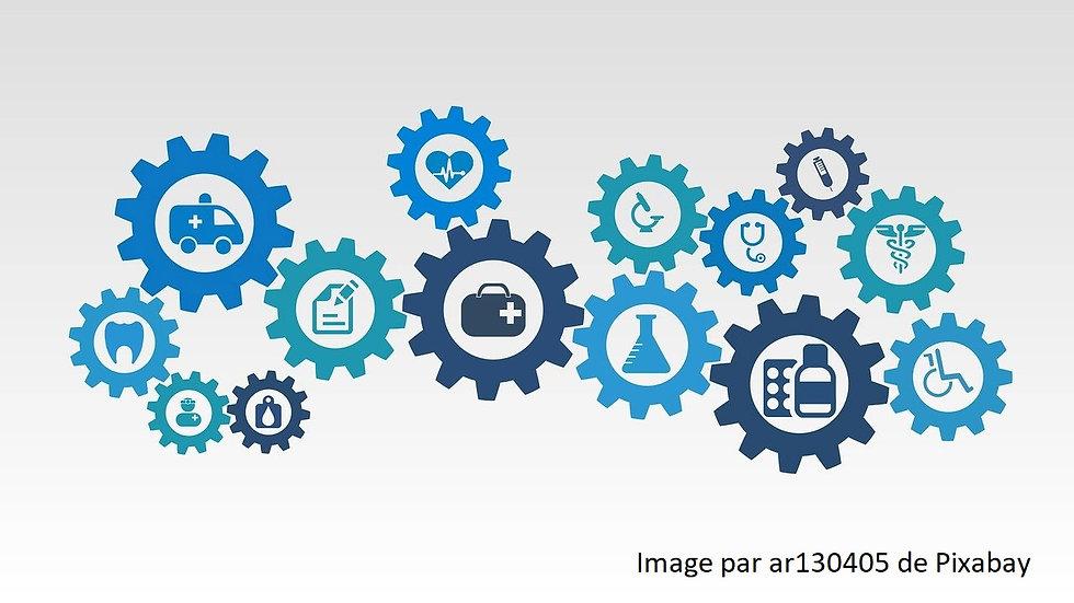 webxx-health-Image par ar130405 de Pixab