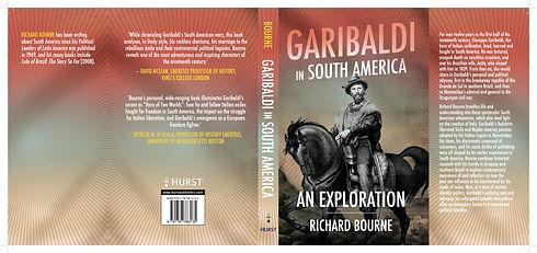 Bourne_–_Garibaldi_in_South_America_HU