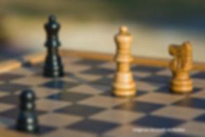 Web04a strategy -Image par Devanath de P
