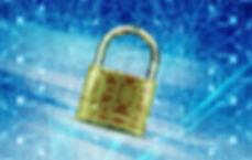 Web 07k-security-Jan Alexander de Pixaba